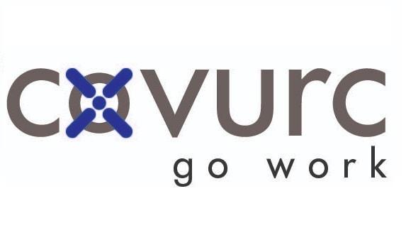 CoVurc